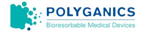 01-Polyganics