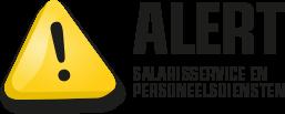 logo-alert