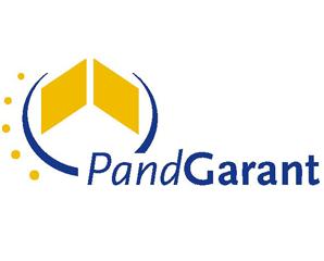 pandgarant