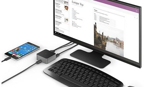 Microsoft-Display-Dock-jpg