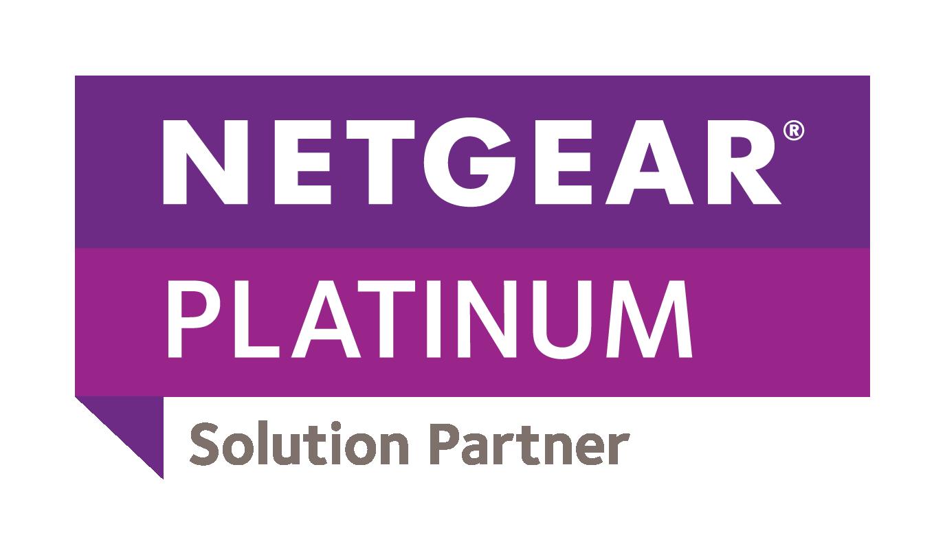 Netgear_Solution_Partner_Platinum