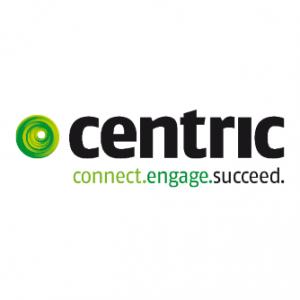 logo-centric