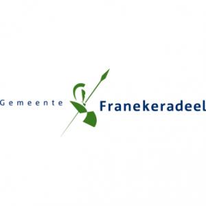 logo-gemeente-frankeradeel