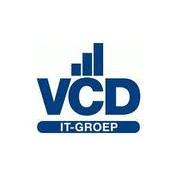 logo-vcd-it-groep