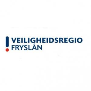 logo-veiligheidsregio-fryslan
