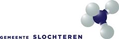 gemeente_slochteren_logo