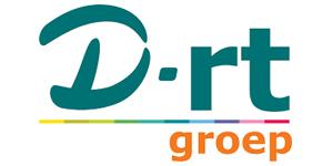 D-rt groep