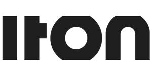 iton-logo