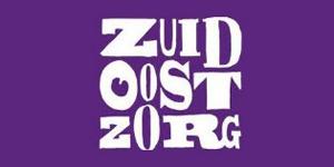 logo-zuidoostzorg