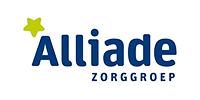 Alliade_200X100