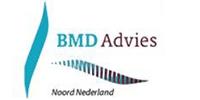 BMD-advies-Noord_200X100