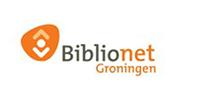 Biblionet_200X100