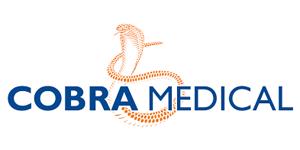 Cobra medcal