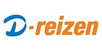 D-reizen_200X100