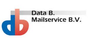 DataBmailservice