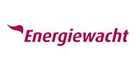 Energiewacht_200X100