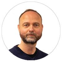 Erik Zigterman