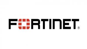 Fortinet-logo-300x171