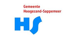 Gemeente Hoogezand-Sappermeer