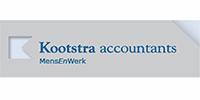 Kootstra accountants_200X100