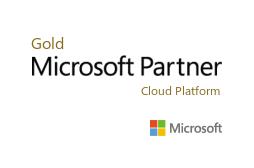 MS-gold-partner-2017