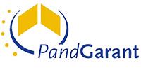 Pandgarant_200X100