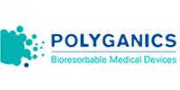 Polyganics_200X100