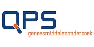 Qps Netherlands