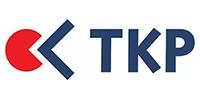 TKP_200X100