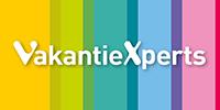 VakantieXperts_200X100