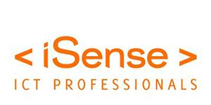 iSense