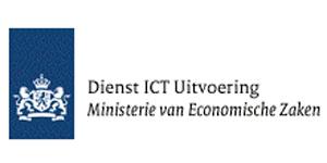 Dienst-ICT-uitvoering-EZ