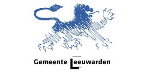 Gemeente-leeuwarden