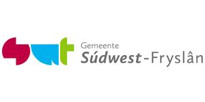 Gemeente-sudwest-fryslan