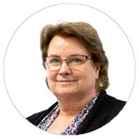 Janet Andringa